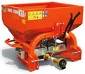 XDA Fertiliser Spreader
